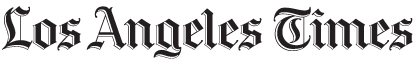 los-angeles-times-logo2