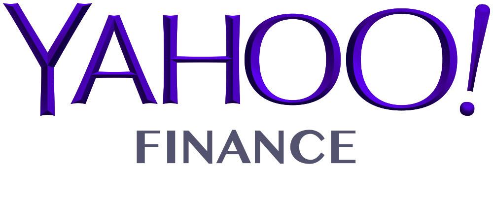 Yahoo-Finance