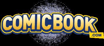 comicbookcom