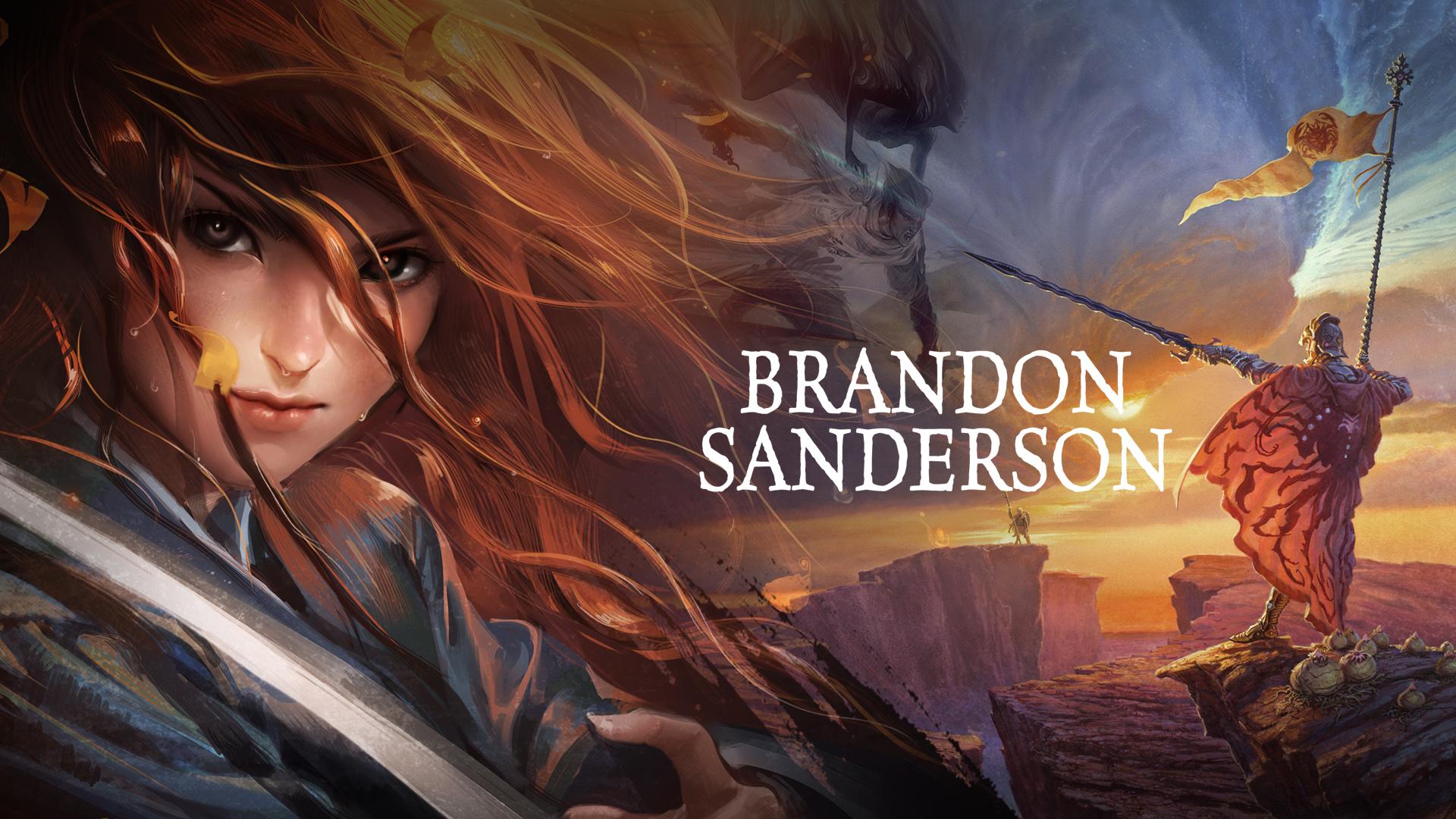 Brandon Sanderson_01