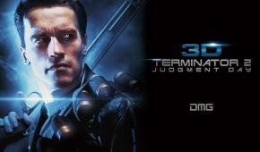 TERMINATOR 2: 3D