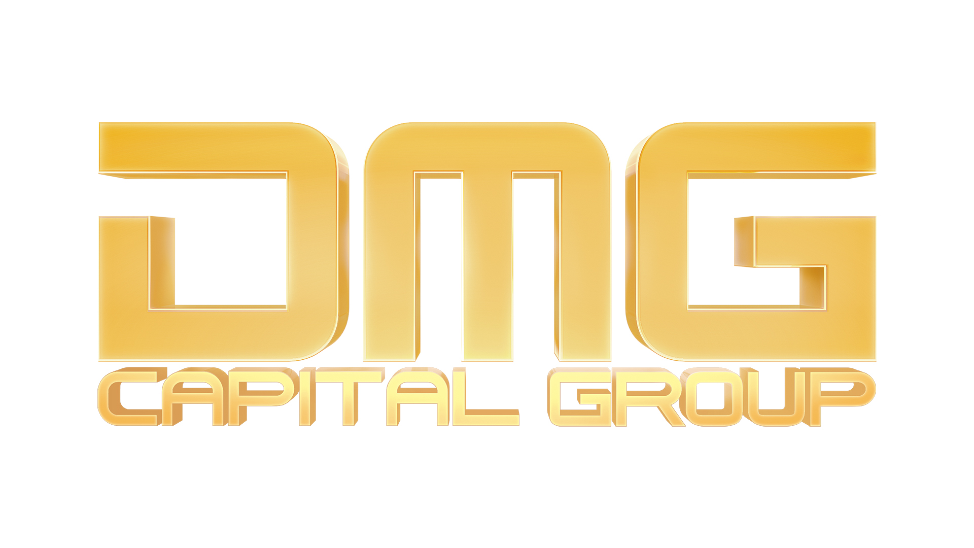 DMG-Capital-Group-LOGO0516